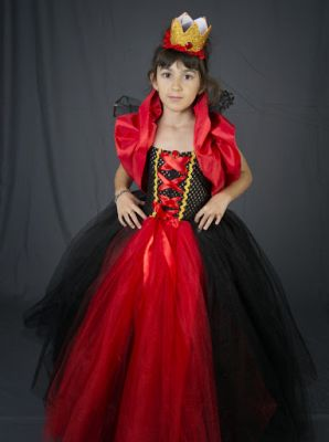 Inchiriere rochita serbare regina 935
