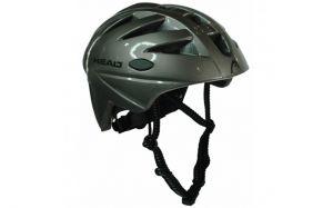 Casca Head Rider-55-58 cm