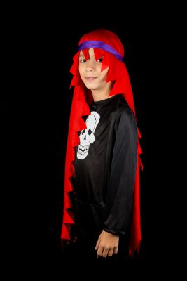Inchiriere Costum carnaval baieti Halloween  1506