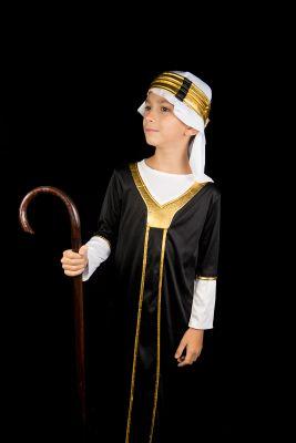 Inchiriere costum pastor copii 1320