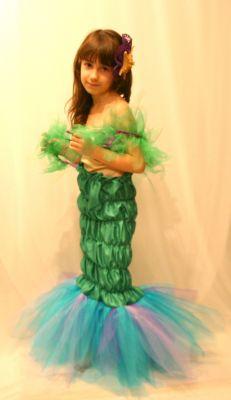 Rochita  serbare fetite Ariel 215