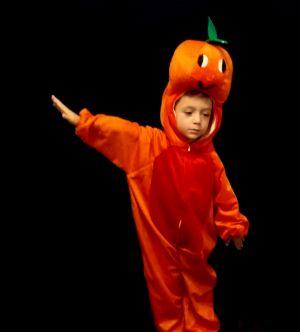 Costum serbare morcov 1331