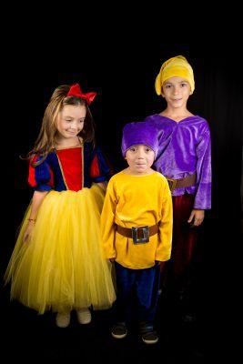 Costum pitic pentru baieti 1327