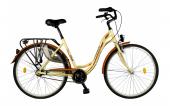 Bicicleta CITADINNE 2838 - Model 2015 DHS
