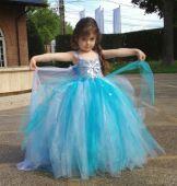 Inchiriere rochita Elsa 906