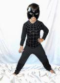Inchiriere costum Spiderman 608
