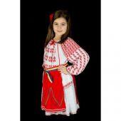 Inchiriere costume populare copii 282